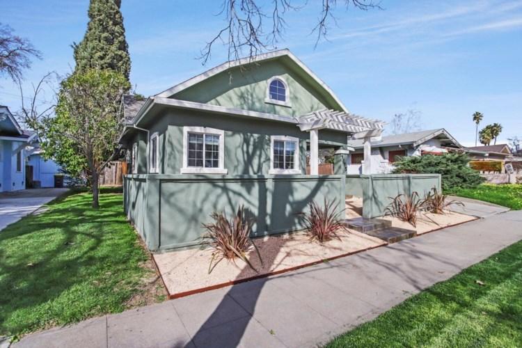 1115 W Harding Way, Stockton, CA 95203
