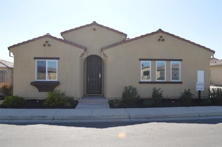827 Fritz Drive, Los Banos, CA 93635