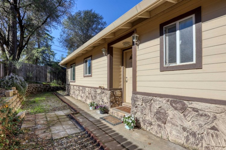 4150 Lime Kiln Road, Placerville, CA 95667