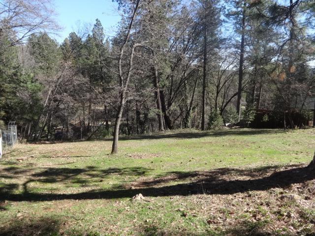 10511 Bragg Avenue, Grass Valley, CA 95945