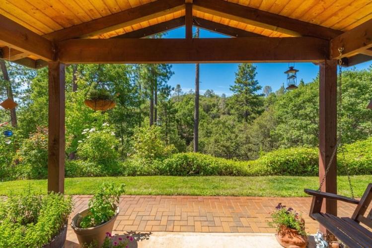 17910 View Terrace Street, Jackson, CA 95642