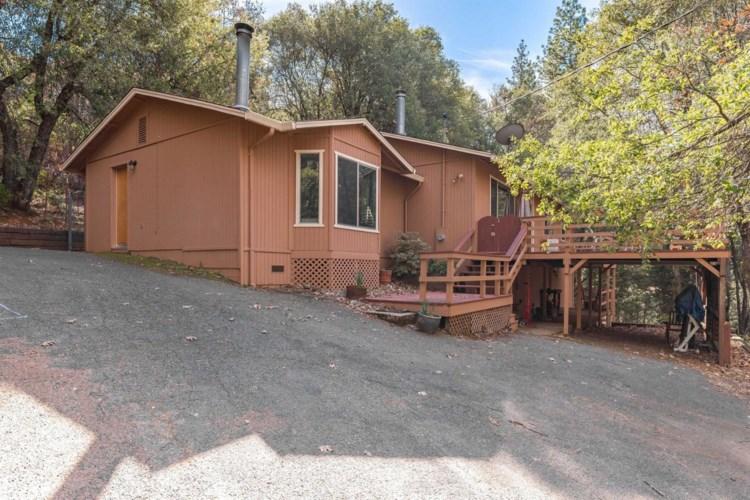 12668 Garbo Lane, Pine Grove, CA 95665