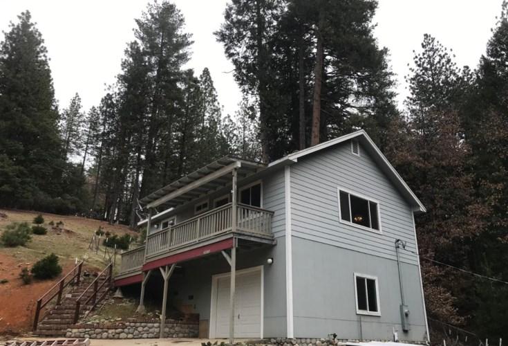 25475 Meadow Drive, Pioneer, CA 95666