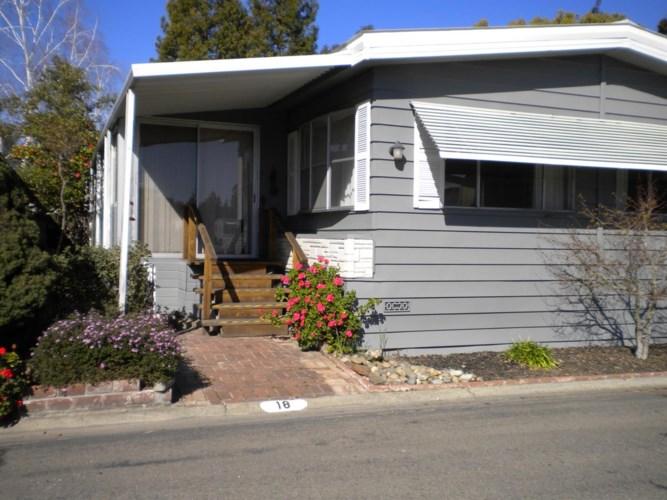 18 Rio Vista, Lodi, CA 95240