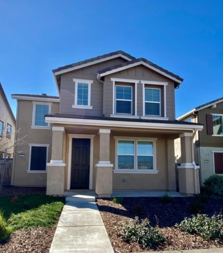 2560 Greg Jarvis Avenue, Sacramento, CA 95834