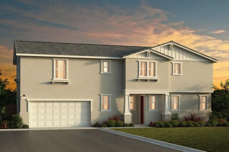 8860 Ariston Lane, Elk Grove, CA 95758
