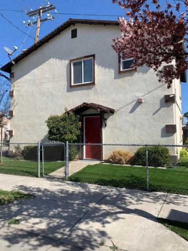 616 S Stockton Street, Lodi, CA 95240