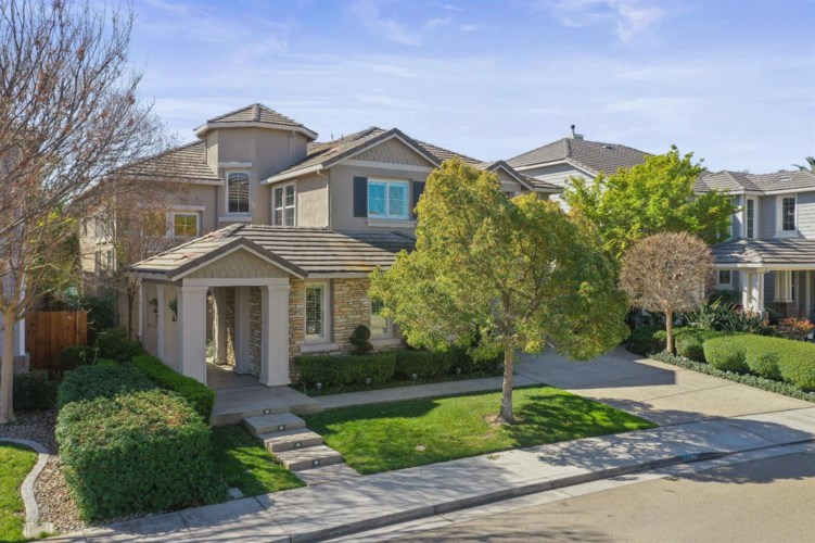 2186 Lighthouse Circle, Tracy, CA 95304