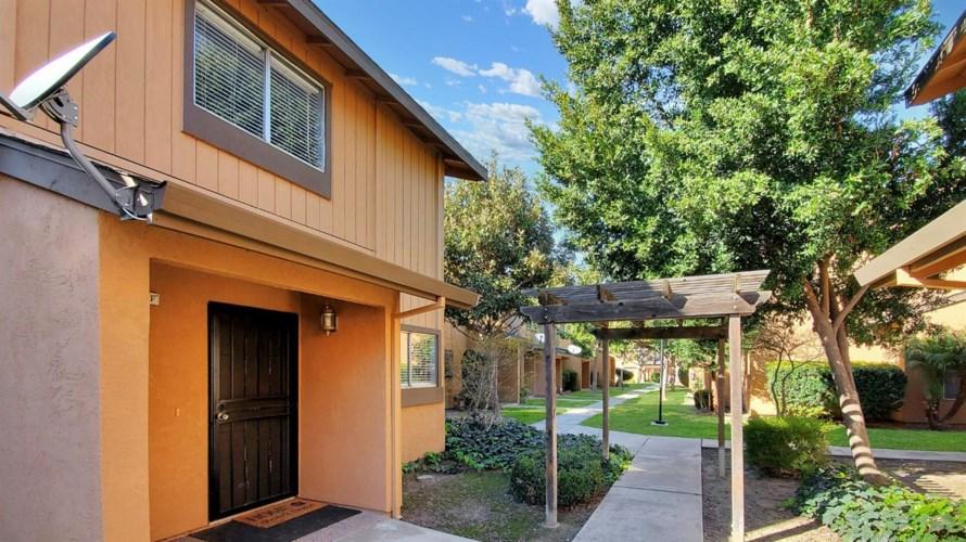 560 Pirinen Lane  #F, Modesto, CA 95354