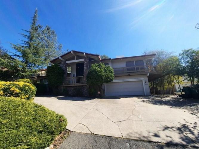 3326 Sage Drive, Cameron Park, CA 95682