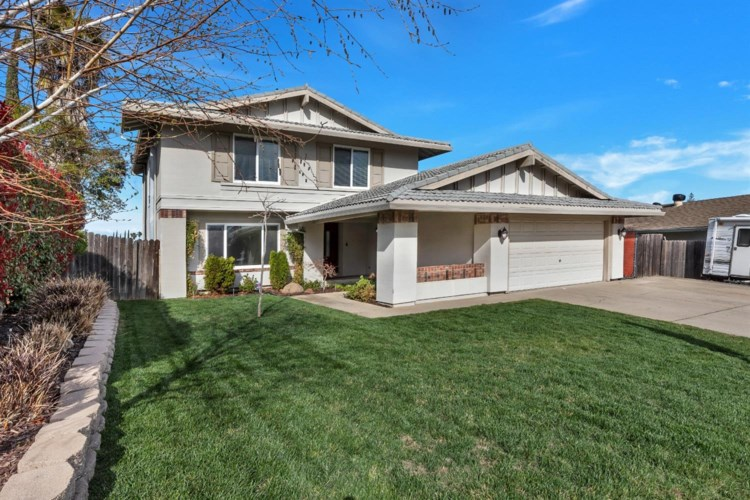 8161 Mesa Oak Way, Citrus Heights, CA 95610