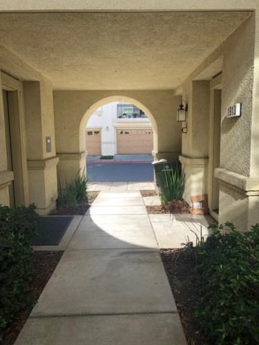 3301 N Park Drive  #1914, Sacramento, CA 95835