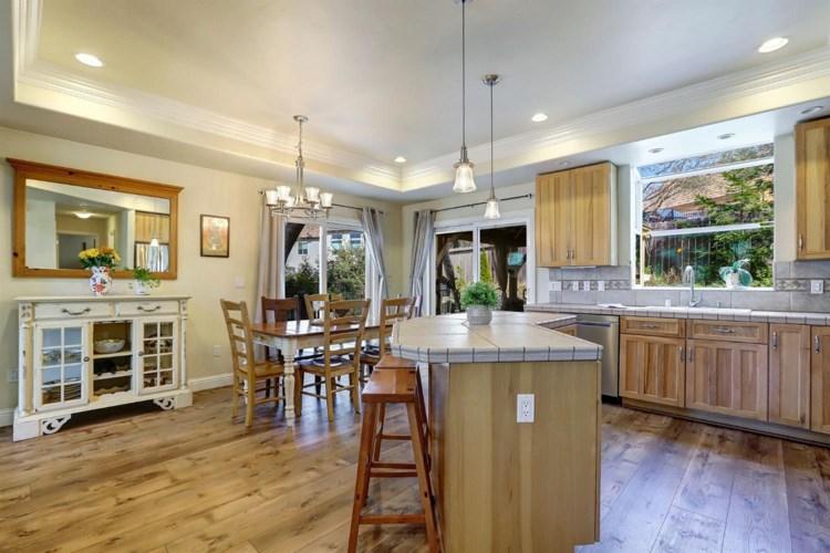 6262 Viewridge Drive, Auburn, CA 95602