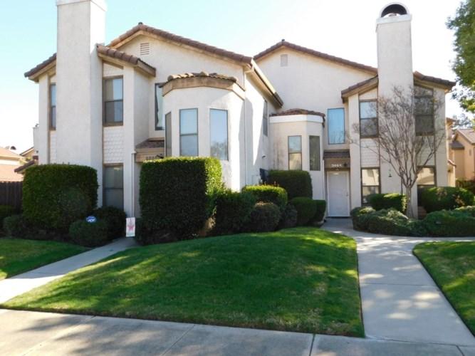 3662 La Mancha Place, Turlock, CA 95382