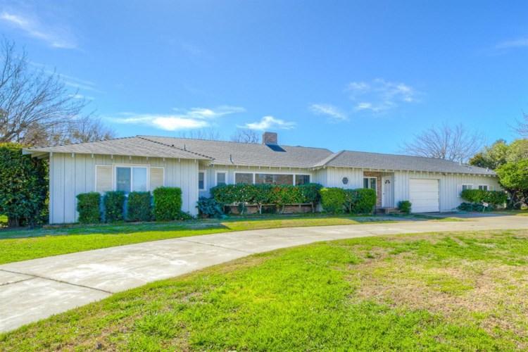 714 W Laurel Street, Willows, CA 95988
