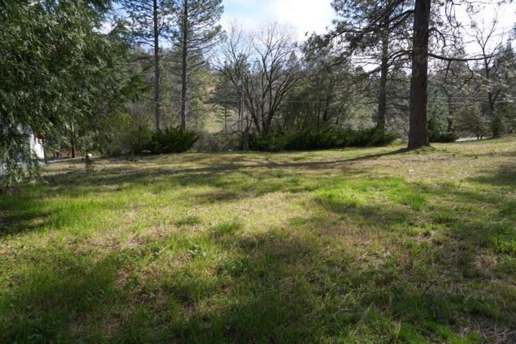 1005 Sage Road, Colfax, CA 95713