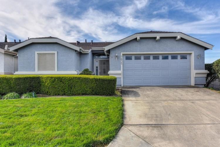 7610 Sunvaught Lane, Sacramento, CA 95828