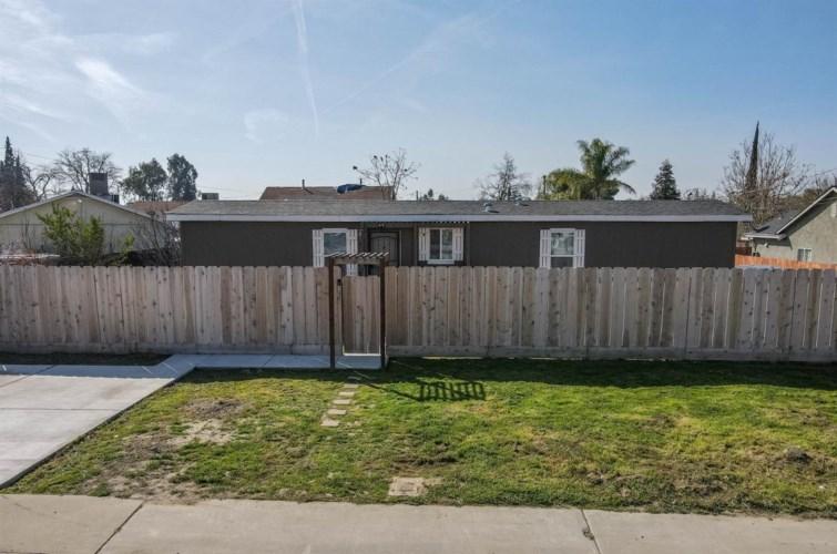 1336 Monterey Avenue, Modesto, CA 95354