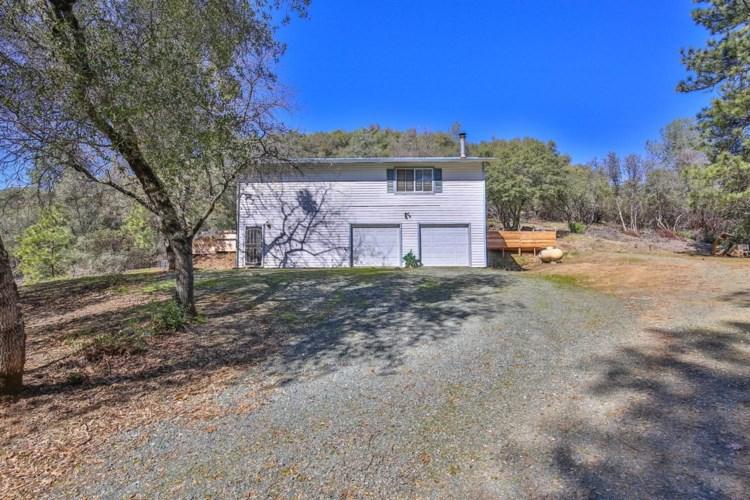 19333 American Flat Side Road, Fiddletown, CA 95629