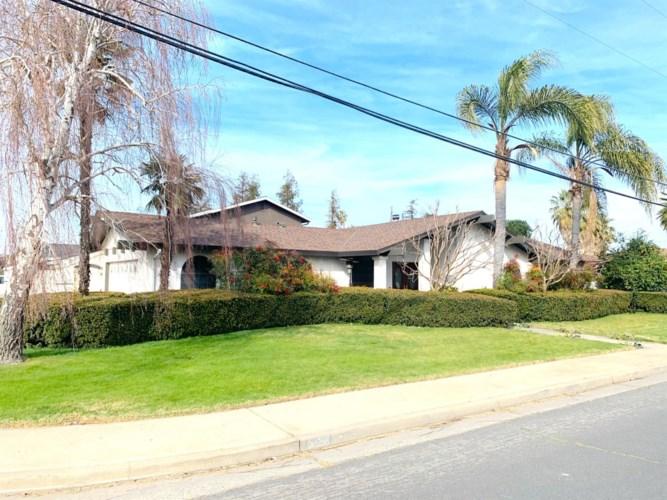 20288 1st Street, Hilmar, CA 95324