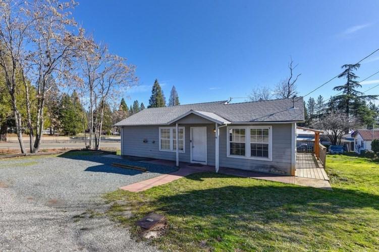 145 E Oak Street, Colfax, CA 95713