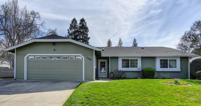 7940 Glen Stone Avenue, Citrus Heights, CA 95610