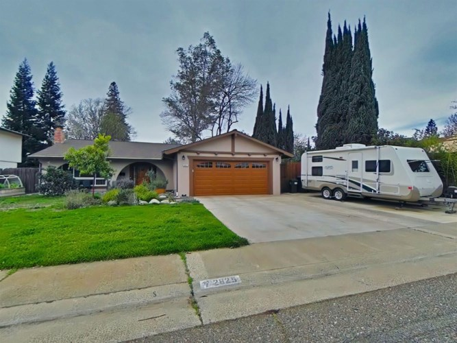 2825 Hyannis Way, Sacramento, CA 95827