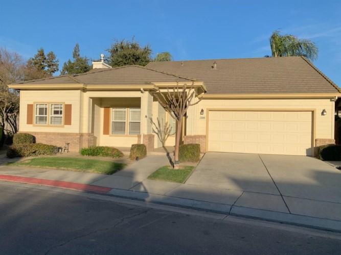2690 Hogan Drive, Turlock, CA 95382