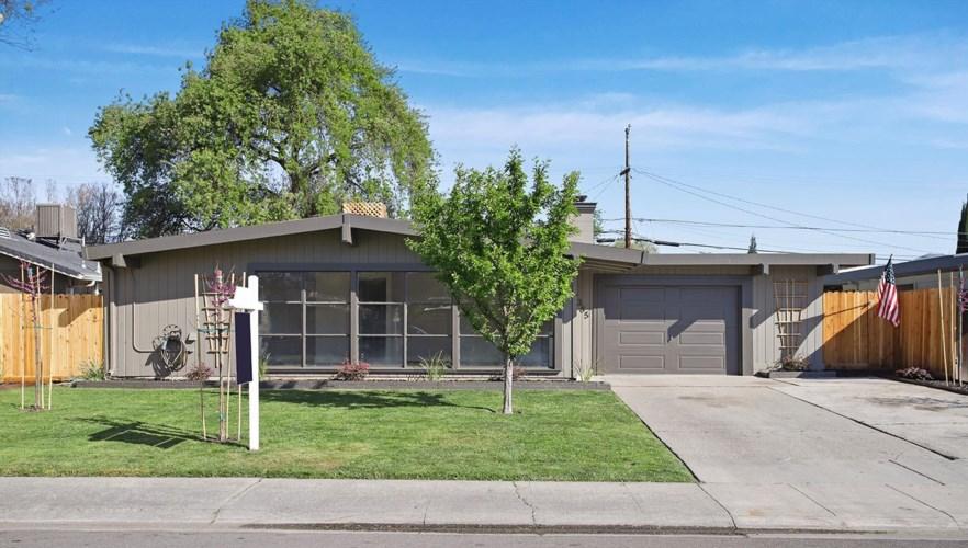 2365 Douglas Road, Stockton, CA 95207