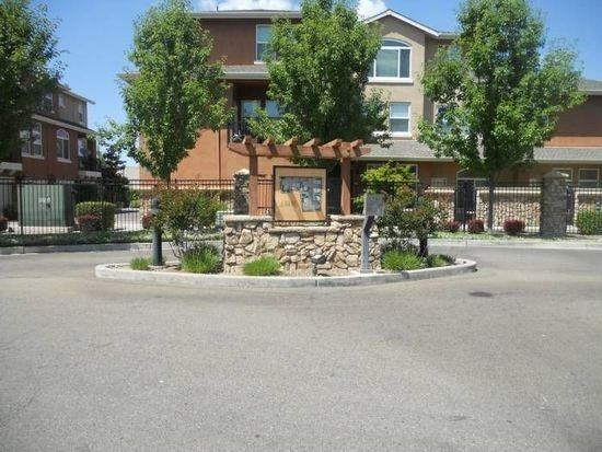 7910 Walerga Road  #202, Antelope, CA 95843