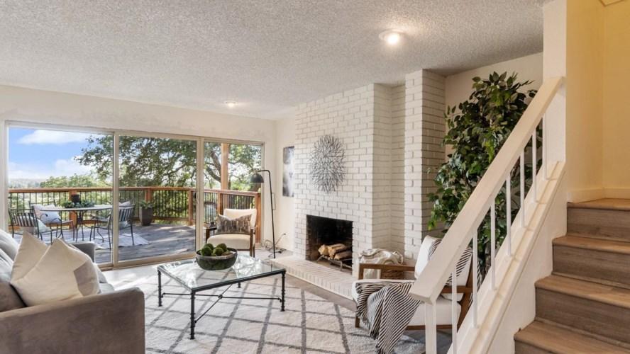 8828 Bluff Lane, Fair Oaks, CA 95628
