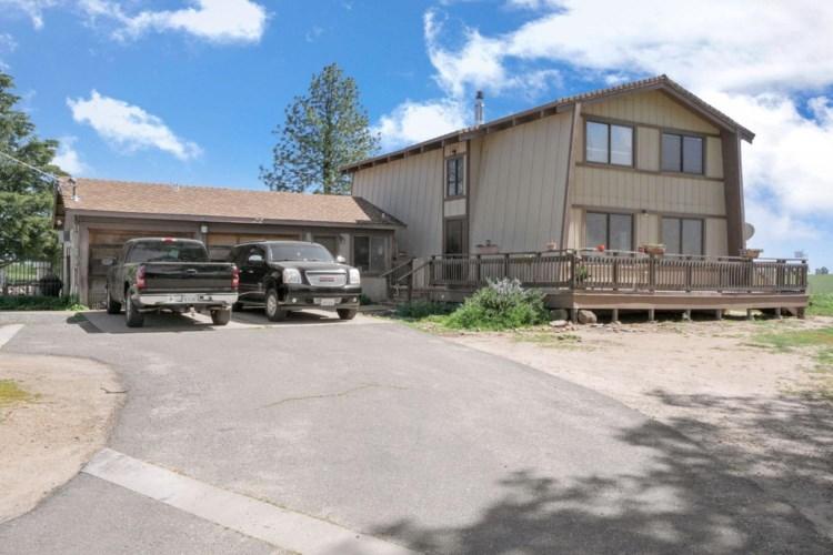 21596 E Acampo Road, Clements, CA 95227