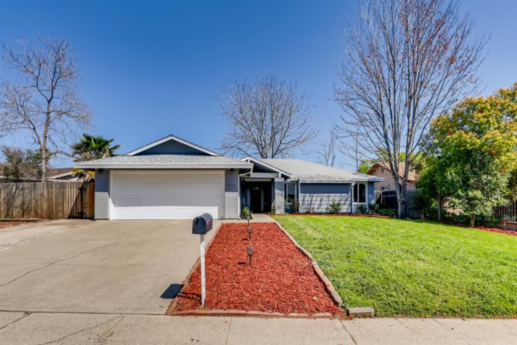 3753 Pullman Drive, Sacramento, CA 95827