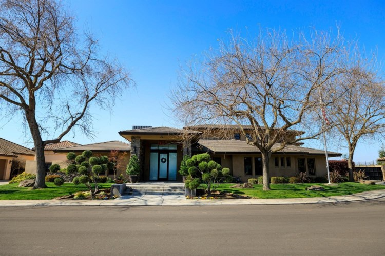2715 Jeffrey Court, Denair, CA 95316