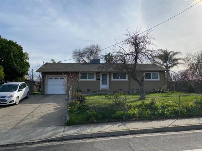 1733 Reed Avenue, West Sacramento, CA 95605
