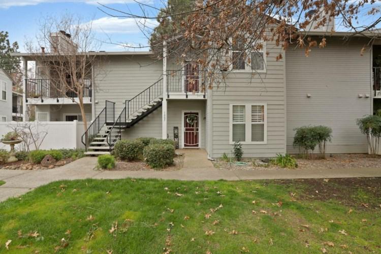 2400 Eilers Lane  #1805, Lodi, CA 95242
