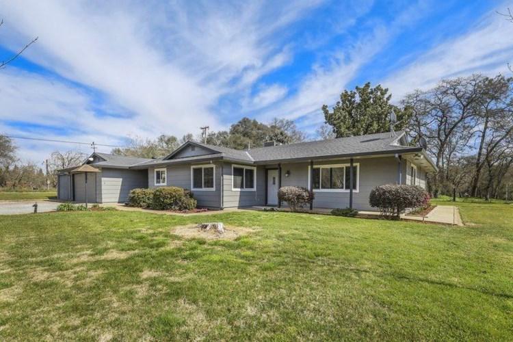 3333 Sierra College Boulevard, Loomis, CA 95650