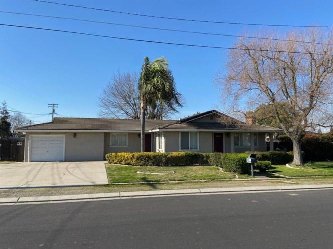 5119 Curtis Street, Salida, CA 95368