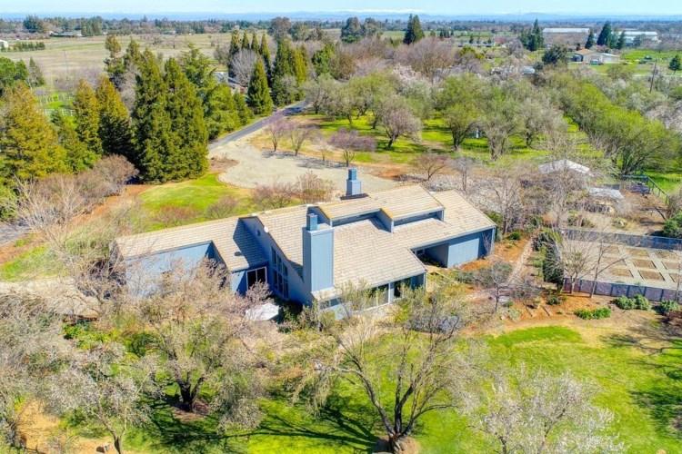 3275 Almond Blossom Lane, Roseville, CA 95747