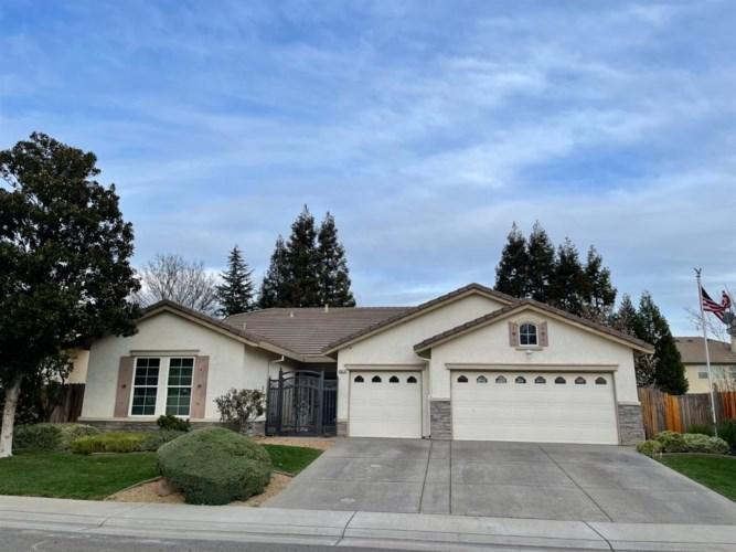 9516 Conda Way, Elk Grove, CA 95624