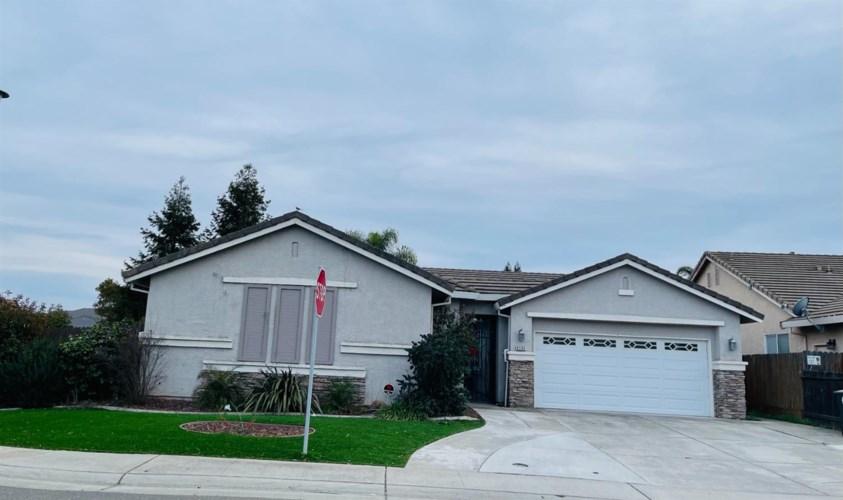 9592 Spring River Way, Elk Grove, CA 95624