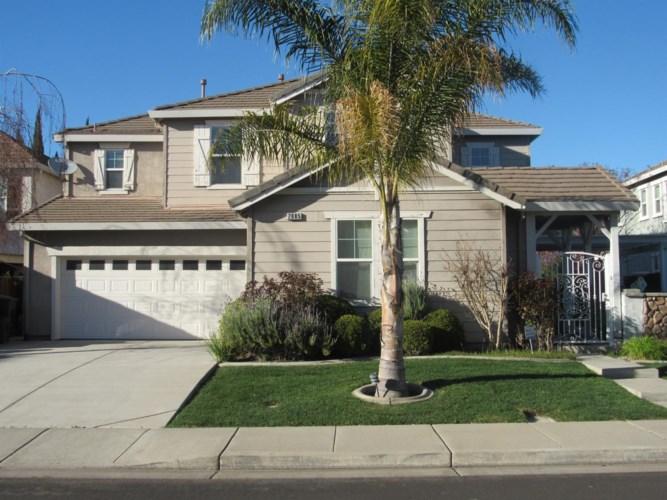 2885 Funston Court, Tracy, CA 95377