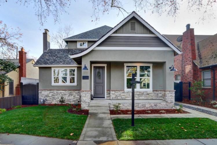 409 San Miguel Way, Sacramento, CA 95819