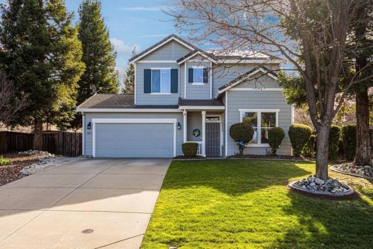 2509 Briarton Drive, Lincoln, CA 95648