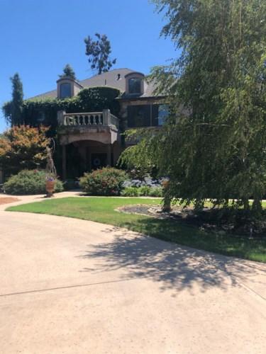 10422 Carmel Court, Oakdale, CA 95361