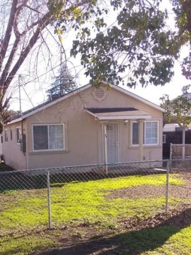 434 S Wagner, Stockton, CA 95215