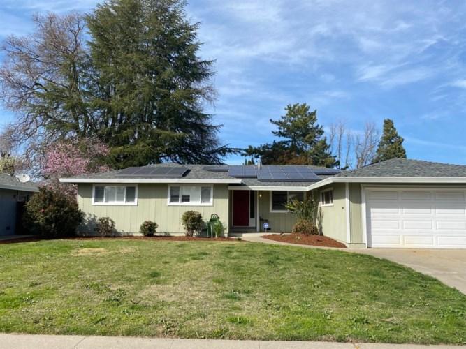 6244 Riverside Boulevard, Sacramento, CA 95831