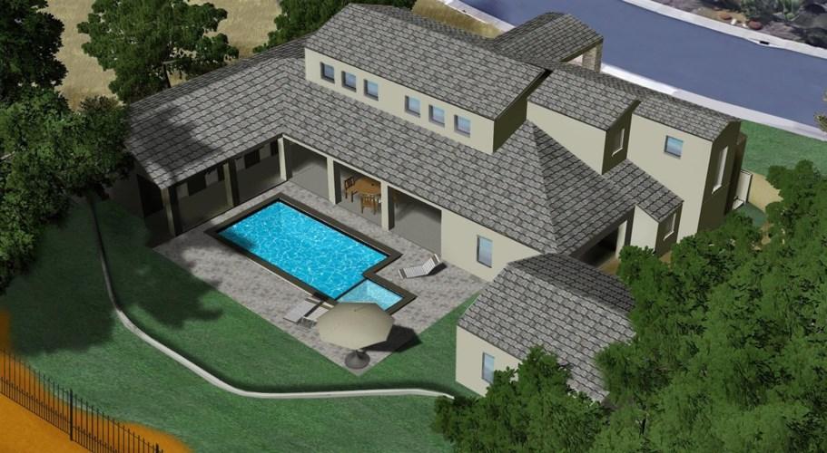 3805 Greenview Drive, El Dorado Hills, CA 95762