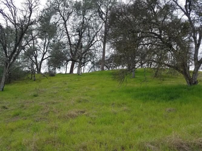 3263 Maravilla Drive, Coulterville, CA 95311