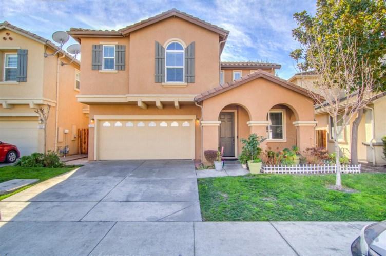 3026 Sweet Lilac Way, Stockton, CA 95209